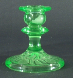 emerald-light240.jpg (42647 bytes)
