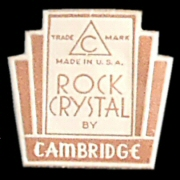 Rock_Crystal_Label.jpg