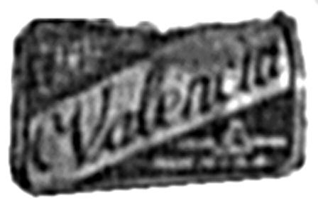 Valencia-Label.jpg