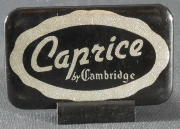 caprice_display_sign.jpg