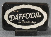 daffodil_display_sign.jpg