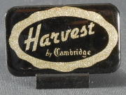 harvest_display_sign.jpg